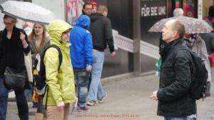 2016-04-30_faire-Kleidung_16